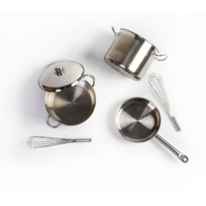 Accessoires de cuisine